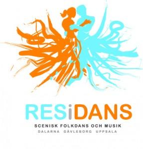 residans-logotyp-original2