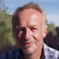 Esbjörn Hogmark