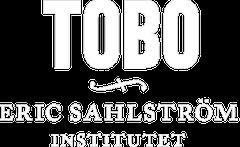 Eric Sahlström Institutet Tobo